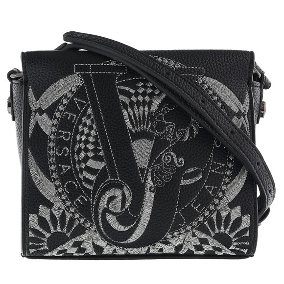 168bcffc2f05 Versace Jeans Collection Bags
